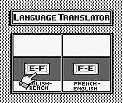 Game-Boy-French-Translator.jpg