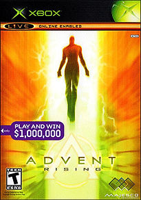 Microsoft-XBOX-Advent-Rising-Box.jpg