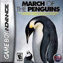 Game-Boy-Advance-March-of-the-Penguins-B