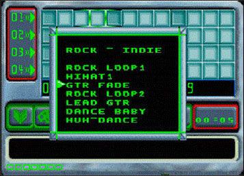 Game-Boy-Advance-Pocket-Music.jpg