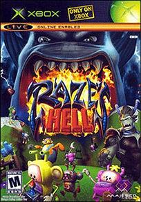 Microsoft-XBOX-Raze's-Hell-Box.jpg