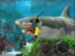 Sony-PS2-Jaws-Unleashed.jpg