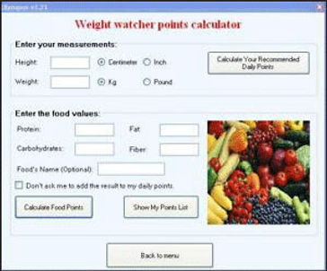 PC-MAC-Weight-Watchers.jpg
