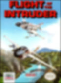 C64-Flight-of-the-Intruder-Box.jpg