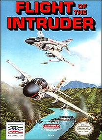 C64-Flight-of-the-Intruder-Box.jpg