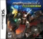 DS-MECH-Assault-Phantom-War-Box.jpg