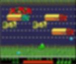 Game-Boy-COLOR-Frogger-2.jpg