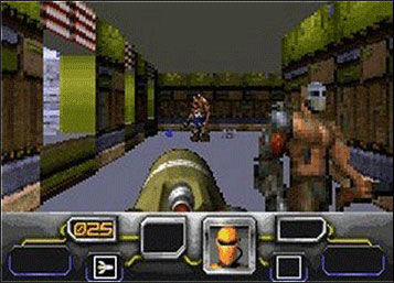 Game-Boy-Advance-Dark-Arena.jpg