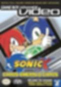 Game-Boy-Advance-Video-Sonic-Box.jpg