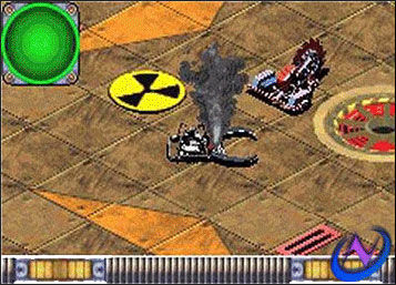 Game-Boy-Advance-Battlebots.jpg