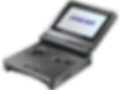 Game-Boy-Advance.png