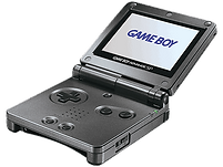 Game-Boy-Advance.png