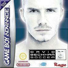 Game-Boy-Advance-David-Beckham-Soccer-Bo