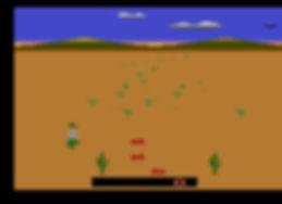 Atari-2600-Crossbow.jpg