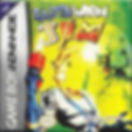 Game-Boy-Advance-Earthworm-Jim-Box.jpg