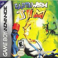 Game-Boy-Advance-Earthworm-Jim-Box.jpg