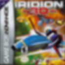 Game-Boy-Advance-Iridion-3D-Box.jpg