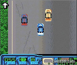 Game-Boy-COLOR-NASCAR-Heat.jpg