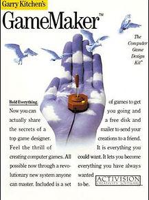C64-Garry-Kitchen's-Game-Maker-Box.jpg