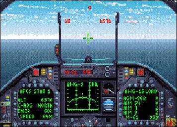 Game-Boy-Advance-FA-18F-Super-Hornet.jpg