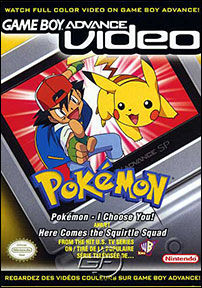 Game-Boy-Advance-Video-Pokemon-Volume-2-