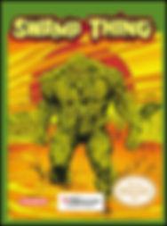 Swamp-Thing-Box.jpg