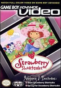 Game-Boy-Advance-Video-Strawberry-Shortc