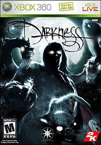Microsoft-XBOX-ONE-The-Darkness-Box.jpg