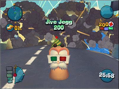 Sony-PS2-Worms-4-Mayhem.jpg