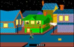 C64-Crossbow.jpg