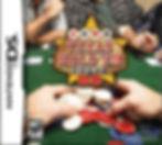 DS-Texas-Hold'em-Poker-Box.jpg