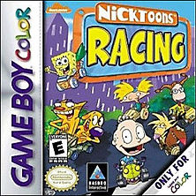 Game-Boy-COLOR-Nicktoons-Racing-Box.jpg