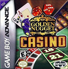 Game-Boy-Advance-Golden-Nugget-Casino-Bo