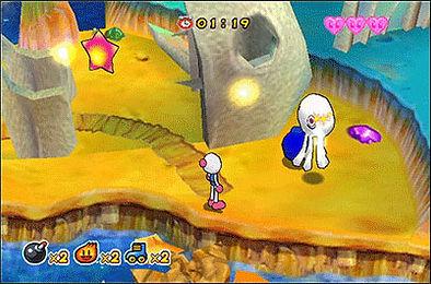 Game-Cube-Bomberman-Jetters.jpg