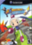 Game-Cube-Bomberman-Jetters-Box.jpg