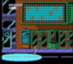 NES-Attack-of-the-Killer-Tomatoes.jpg