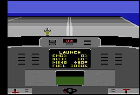 Atari-2600-F-14-Tomcat.jpg