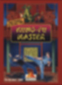 Atari-7800-Kung-Fu-Master-Box.jpg