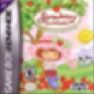 Game-Boy-Advance-Strawberry-Shortcake-Su