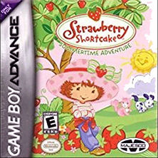 Game-Boy-Advance-Strawberry-Shortcake-Su