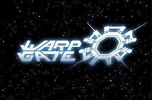 Sony-PSP-Warp-Gate-1.jpg