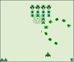 Game-Boy-Galaga-Galaxian-1.jpg