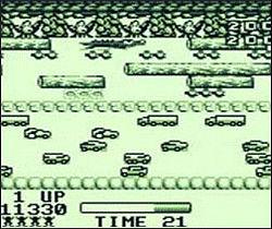Game-Boy-Frogger.jpg