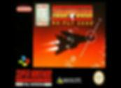 SNES-Turn-and-Burn-Box.jpg