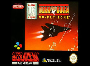 SNES-Turn-and-Burn-Box.jpg
