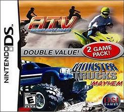 DS-ATV-Monster-Trucks-Game-Pack-Box.jpg
