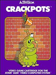 Atari-2600-Crackpots-Box.png