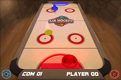 Mobile-Air-Hockey-1.jpg
