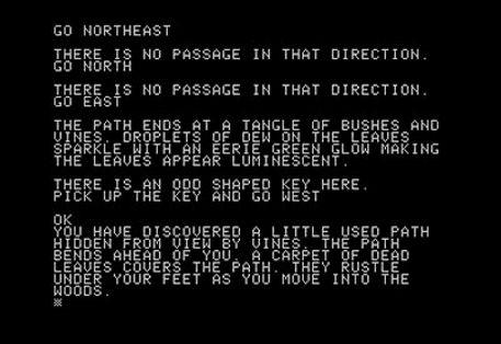 Apple-II-Crystal-Caverns.jpg