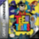 Game-Boy-Advance-Teen-Titans-Box.jpg